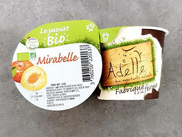yaourt mirabelle adelle.jpg