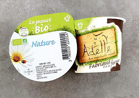 yaourt nature adelle.jpg