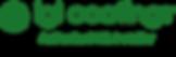 igl logo.png
