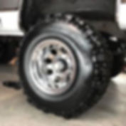 Tires, ProSeal Tires