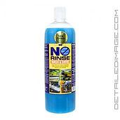 Optimum-No-Rinse-Wash-Shine-ONR-32-oz_44