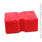 Optimum-Big-Red-Wash-Sponge_1443_1_m_253