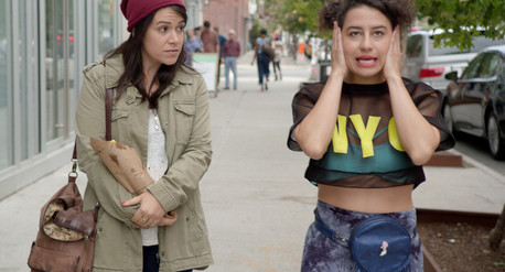 10 Unproblematic TV Shows to Watch for Feminists