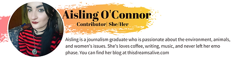 Aisling O'Connor.png