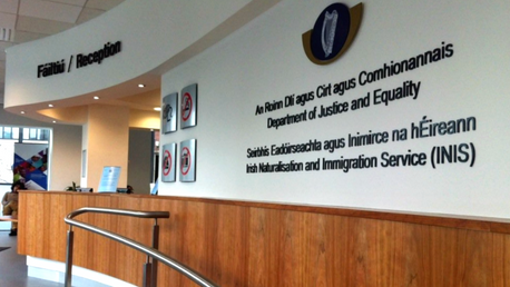 COVID-19 crisis has highlighted cracks in already broken immigration system