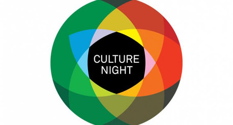 A feminist's guide to... Culture Night.