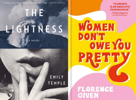 7 new books coming out in June