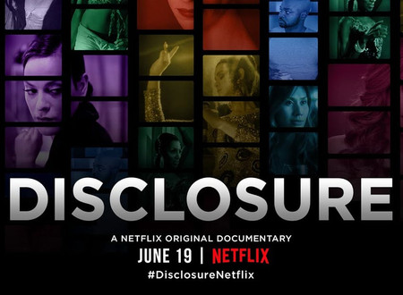 Disclosure: Documentary exploring trans representation in TV and Film lands on Netflix