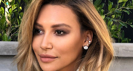 Body found in search for missing Glee actress Naya Rivera