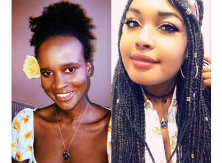 Unsilencing Black Voices: UL academics launch documentary showcasing Black voices in Ireland