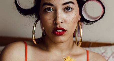 The EMPWRD Woman Series: Vanessa Ifediora