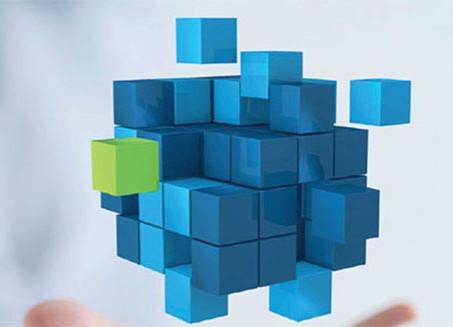 Roboticom – Fabrica Machinale Is ABB Authorized Value Provider