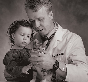 Care First Animal Hospital Brings High-Definition Volumetric Imaging To Raleigh, NC!