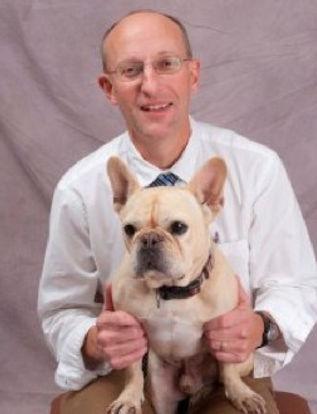 dr-robert1.jpg