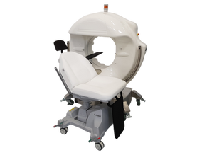 Epica Announces FDA 510(k) Clearance for its Multi-modality Mobile CT Imaging Platform, SeeFactorCT3