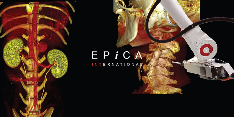 LinkInCoverPhoto_Epica_International-4.j