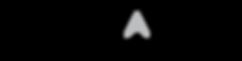 2019_Logo_SirioVet_MasterFile.png