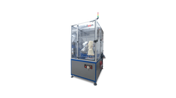 Epica Roboticom's Ortis Essential
