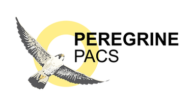 EPR_Logos_Peregrine_MasterFile_PACS(Blac