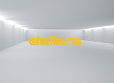 New Video Of SandRob: Sanding And Finishing DALLARA'S Carbon Fiber Components