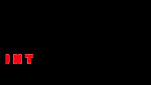 EINT_Logo_International_MasterFile(Black).png
