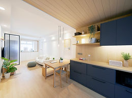 Carpenters - Clementi Ave 4.jpg