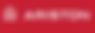 Ariston logo + tag.png