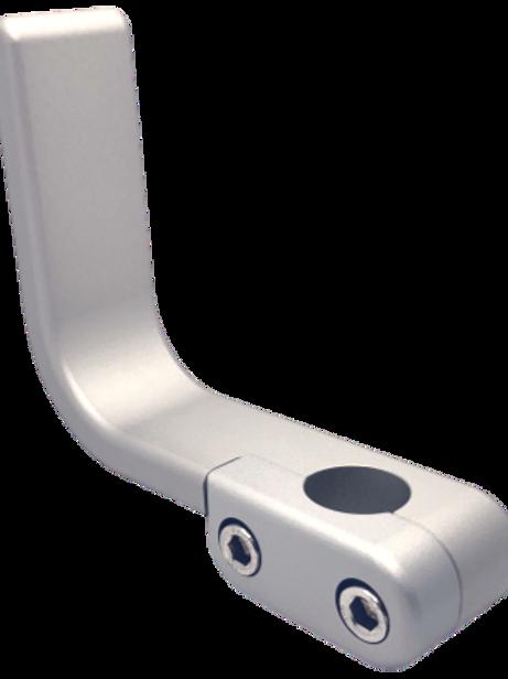 Hands Free Door Opener for 3/4 in. Tubular Handle - Model C