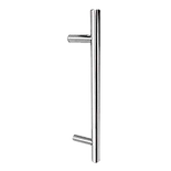 H Style Pull Handle