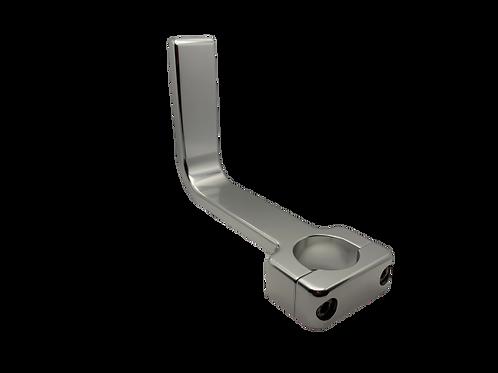 Hands Free Door Opener for 1¼  in. Tubular Handle - Model F
