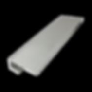 11-1581-CL-Img-1_jumbo_720x-removebg-pre