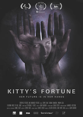 Kitty's Fortune poster update.jpg