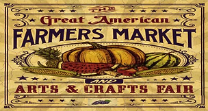 great-american-farmers-market-logo.webp