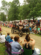 2019 horse and buggy  4th.jpg