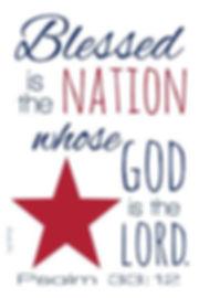 -america-quotes-psalm-.jpg