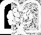 chisuk-logo.png