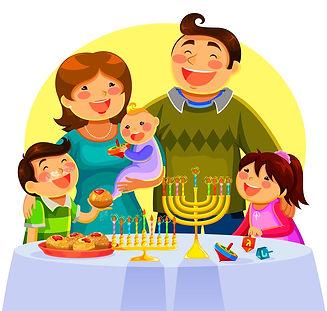 chanukah_family2.jpg