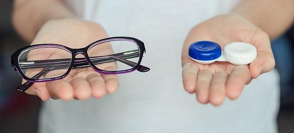 coronavirus-glasses-contact-lenses.jpg