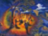 Singing-Alive-Cascadia-cropped.jpg