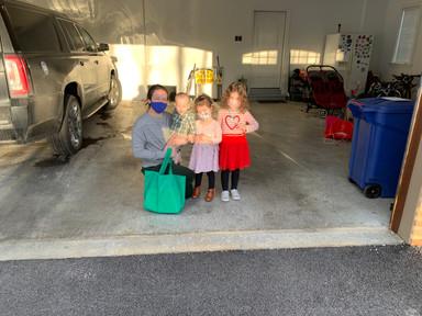 Emily Freeburn family.jpg