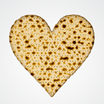 Love_and_Matzah.png