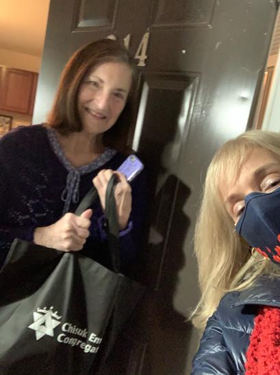 Ann Weiss and Felicia Berkowtiz.jpeg
