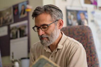 RabbiJewishHome.jpg