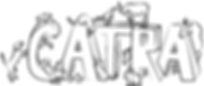CATRA-Logo-1.png