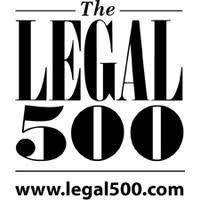 legal 500 .jpg