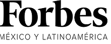 forbes latam.png