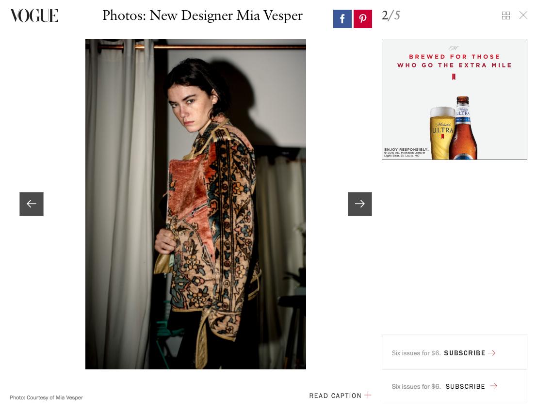 Vogue_2