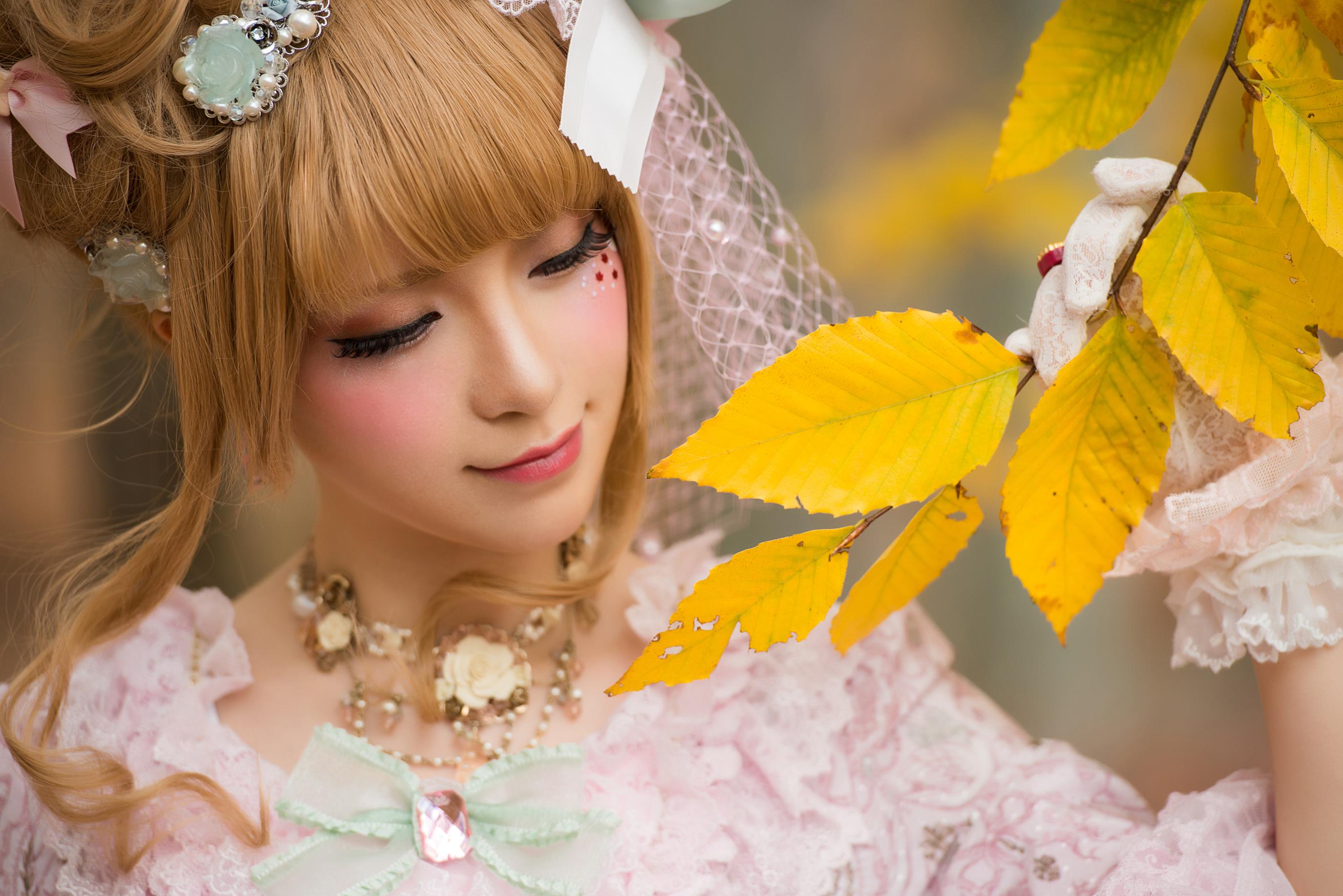 LolitaFashion_by_CurtisPan_10