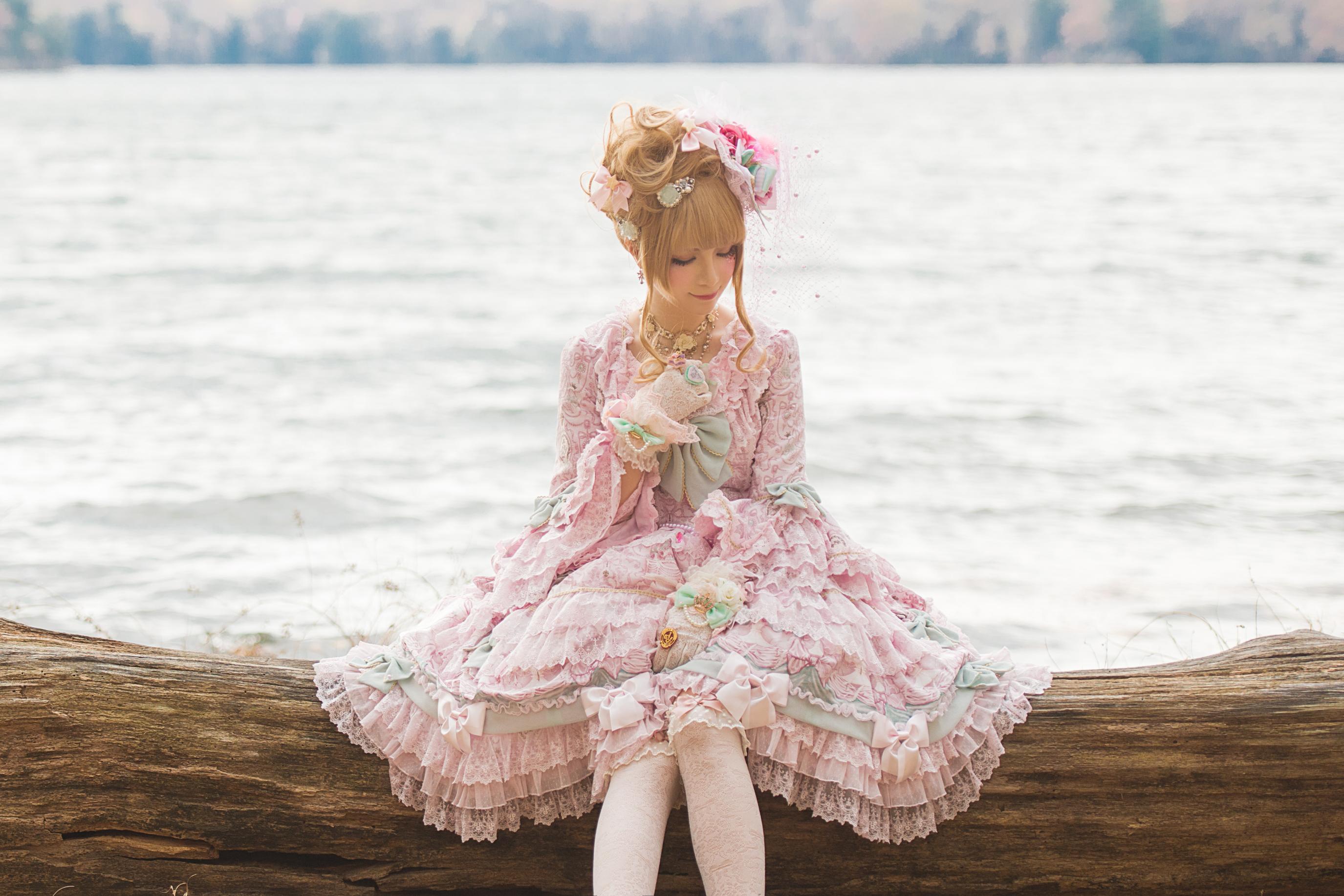 LolitaFashion_by_CurtisPan_06