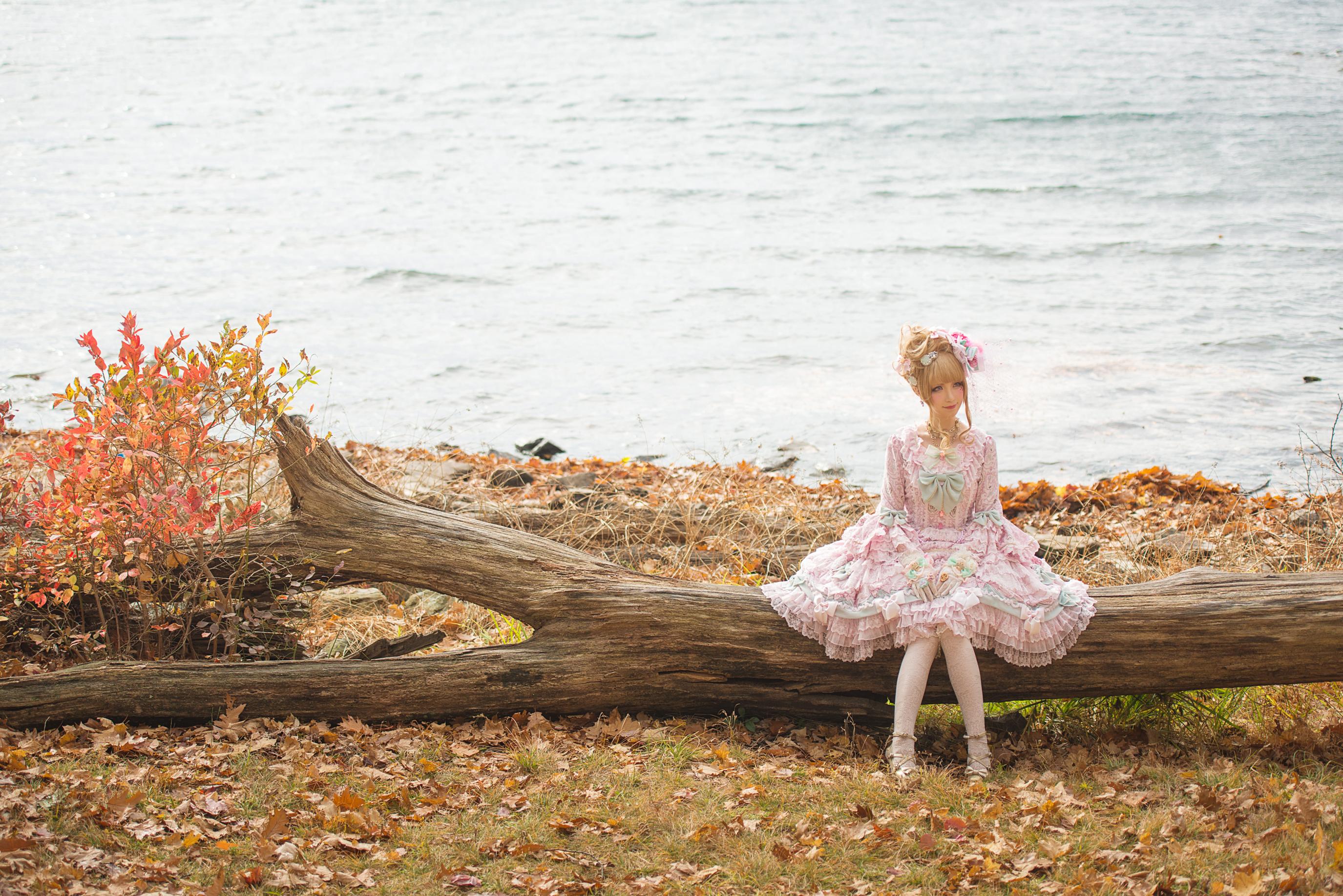 LolitaFashion_by_CurtisPan_05